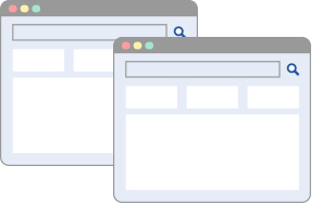 検索エンジン経由の良質な案件をご紹介